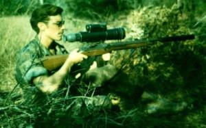 sniper_adelbert_waldron
