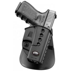 funda_fobus_paddle_pistola_glock_17