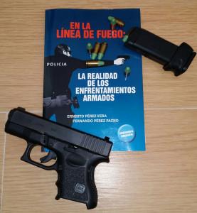 glock26_en_linea_fuego
