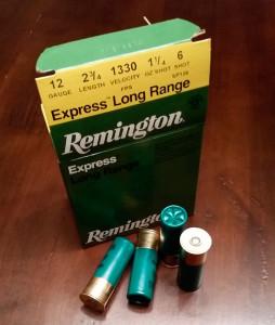 municion_cartuchos_remington_express_long_range