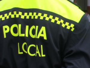 policia_local_armas_largas