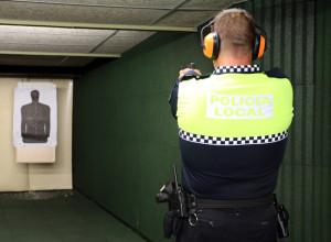 policia_local_galeria_tiro