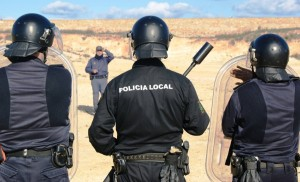 policia_local_melilla_escopetas
