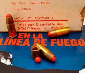 balas_policiales_test_balistico_6