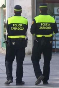 policia_local_zaragoza