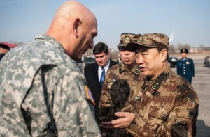 relaciones_militares_china_eeuu_