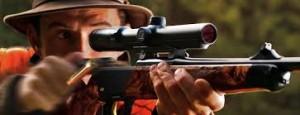 rifle_blaser_cerrojo_rectilineo