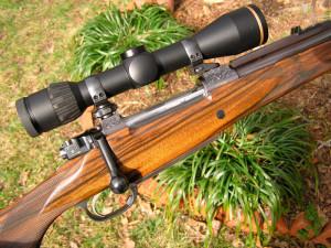 rifle_john_rigby_cerrojo_mauser