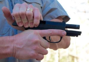 trabas_interrupciones_pistola