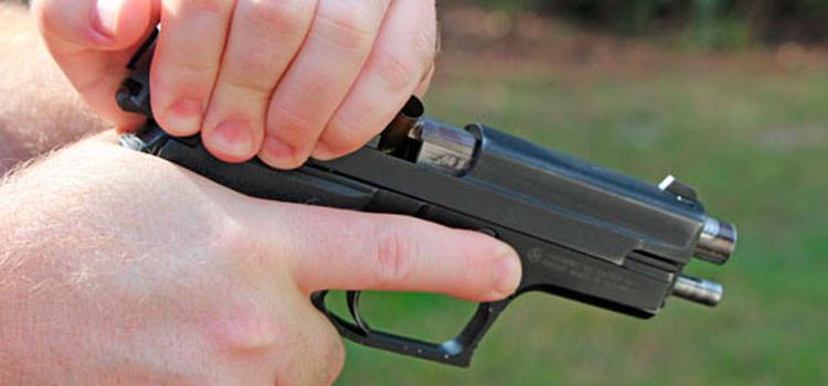 trabas_pistola_ho1-750x350.jpg