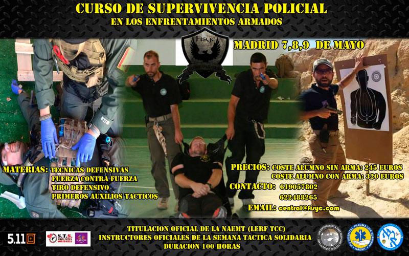 curso_supervivencia_policial