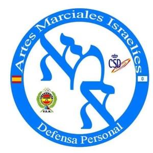 curso_supervivencia_policial_artes_marciales_israelies