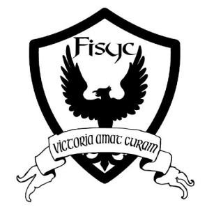 curso_supervivencia_policial_fisyc