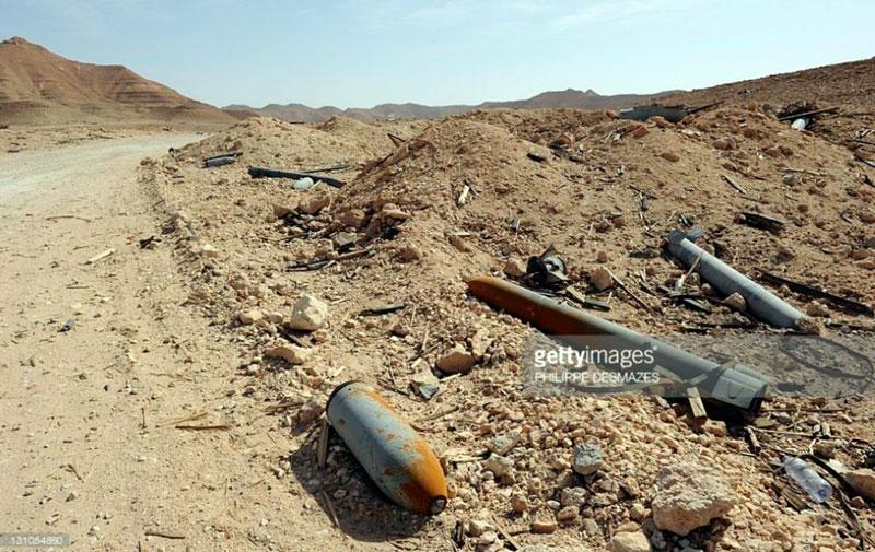 armas_quimicas_libia