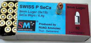 municion_ruag_Seca