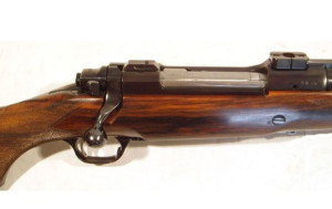 accion_cerrojo_rifle_rigby