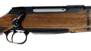 disparado_rifle_sauer_202