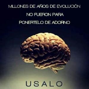 prehistoria_policial_siglo_xxi_cerebro