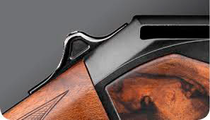 rifle_browning_maral