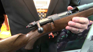 rifle_mause_m12_recamara