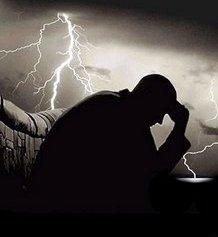 reacciones_humanas_enfrentamiento_armado_tormento