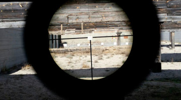 rifle_caza_mayor_entrenamiento_campo_tiro