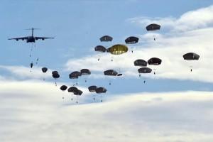 salto_paracaidistas_san_gregorio_trident_juncture_otan