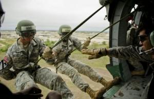 soldados_1st_cavalry_division_salto