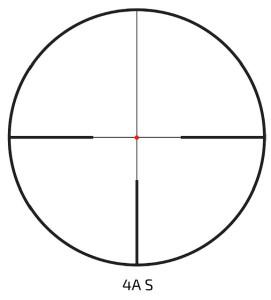 visor_delta_optical_titanium_2.5-10x50_ir_hd_reticula