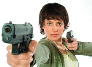 barbara_lennie_cuenta_atras_pistolas