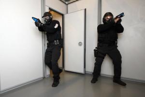ensenando_ganar_entrenamiento_policial