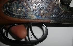escopeta_paralela_doble_disparador