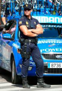 fundas_pernera_policia_uip