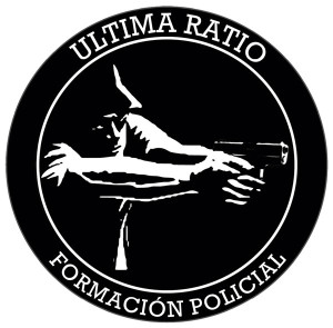 ultima_ratio