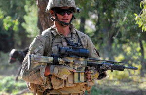 HK417_ejercito_australiano
