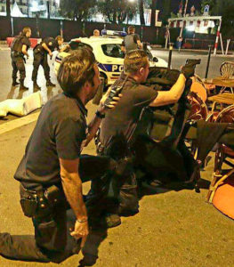 atentado_terrorista_niza_policia_
