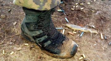 botas_militares_salomon_forces_quest_4d_negras