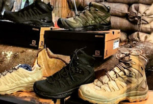 botas_tacticas_salomon_forces