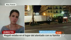magali_alvarez_atentado_niza_antena3