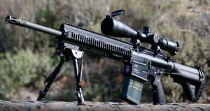 rifle_hk417