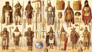 armas_antiguas_barbaros_europeos