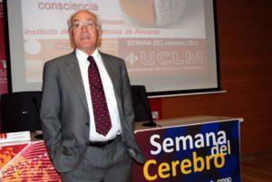 doctor_carlos_belmonte