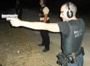 linea_de_tiro_entrenamiento_policial