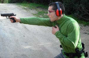 linea_de_tiro_entrenamiento_policial_