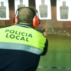 linea_de_tiro_formacion_policial_