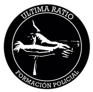 muerte_en_custodia_ultima_ratio