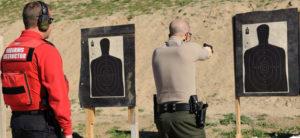 consejos_instructor_tiro_policial_linea_tiro_