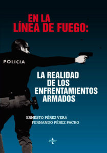 instructor_tiro_linea_de_fuego