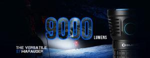linterna_olight_x7_marauder_9000_lumenes