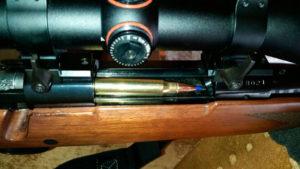 tiro_rifle_con_visor